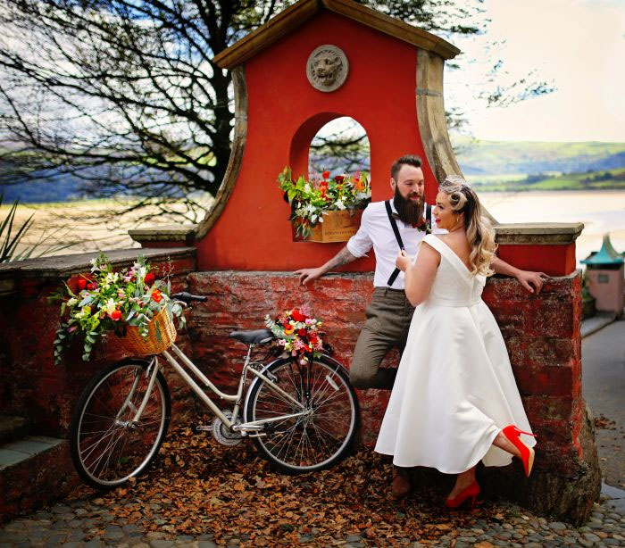 colourful-fun-wedding-shoot-north-wales-12