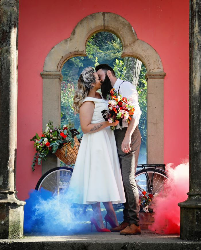colourful-fun-wedding-shoot-north-wales-17