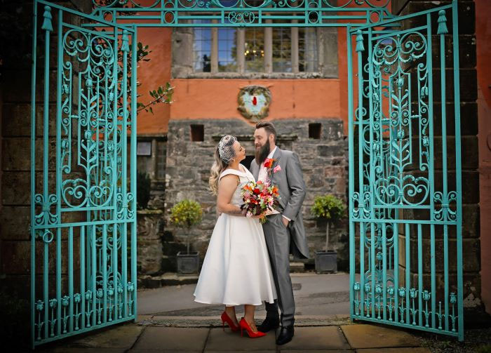 colourful-fun-wedding-shoot-north-wales-26