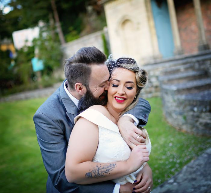 colourful-fun-wedding-shoot-north-wales-29