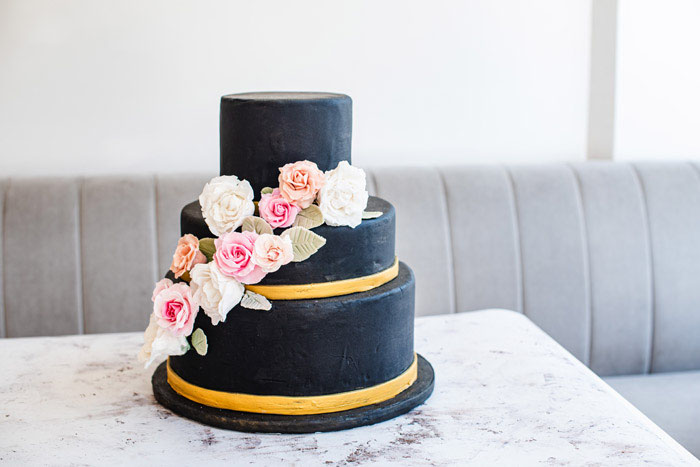 wedding-cake-trends-2021-4