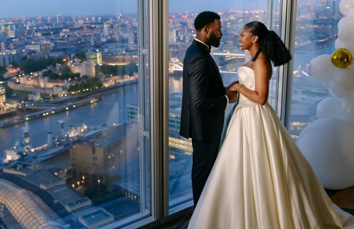 timeless-and-trendy-shoot-at-the-shangri-la-london-38