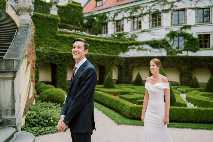 wedding-for-two-in-prague-2
