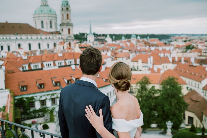 wedding-for-two-in-prague-18