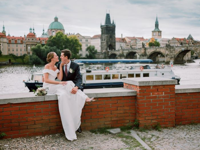 wedding-for-two-in-prague-24