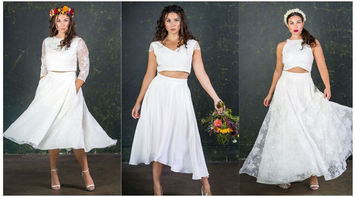 house-of-ollichon-bridal-trends-2021-2
