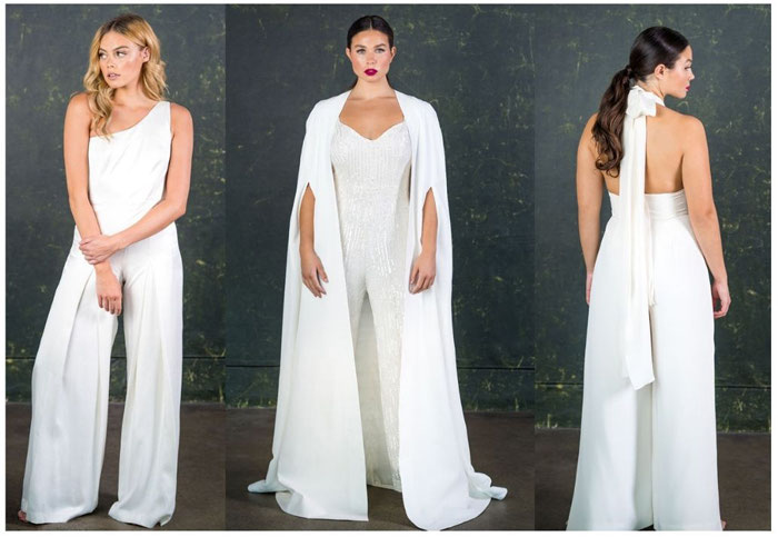 house-of-ollichon-bridal-trends-2021-3