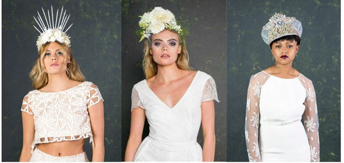 house-of-ollichon-bridal-trends-2021-4