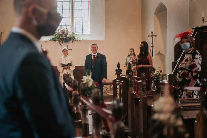 safe-and-small-wedding-suffolk-16