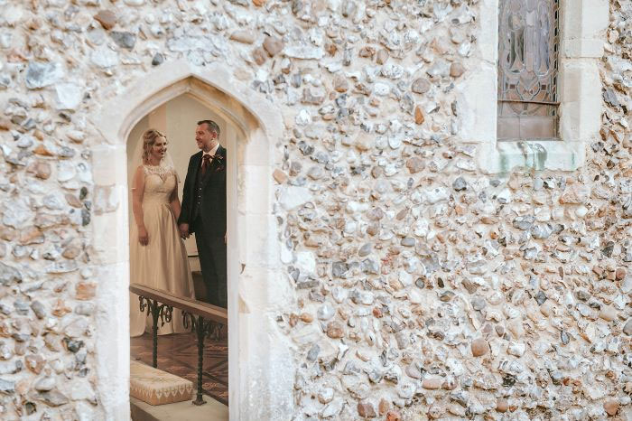 safe-and-small-wedding-suffolk-19