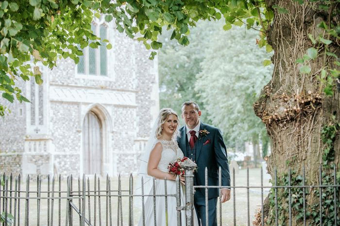 safe-and-small-wedding-suffolk-24