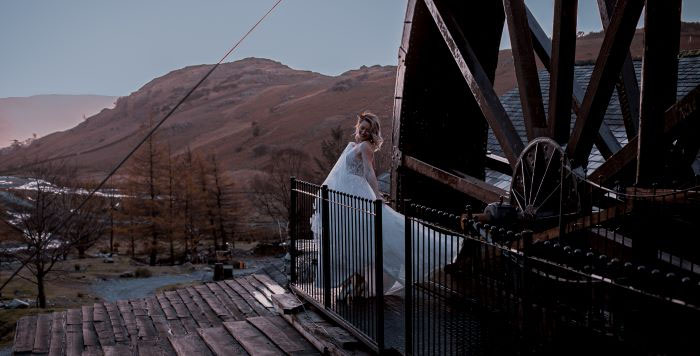 colourful-styled-shoot-in-the-lake-district-1