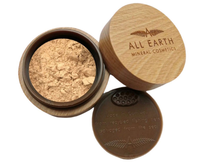 top-eco-friendly-beauty-products-2021-2