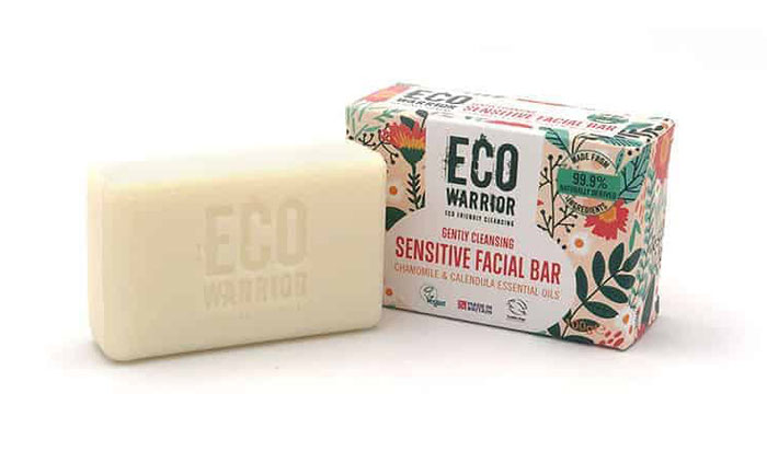 top-eco-friendly-beauty-products-2021-6