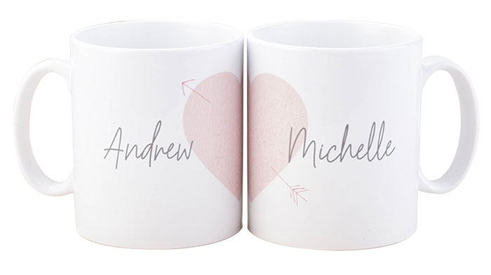 2021-valentines-gift-guide-6