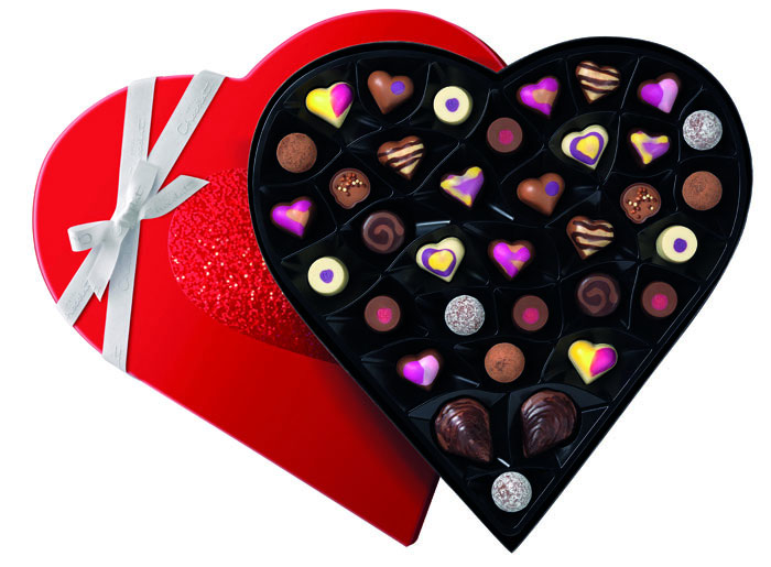 2021-valentines-gift-guide-8