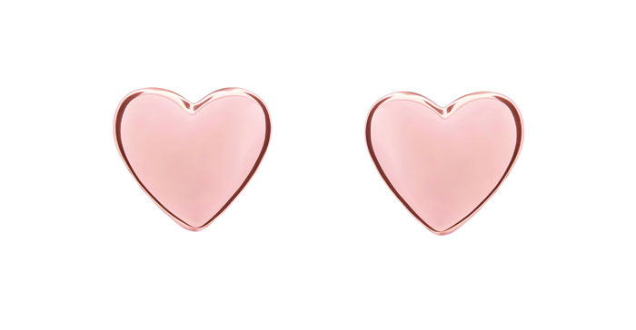 2021-valentines-gift-guide-19