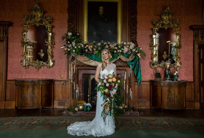 20-20s-shoot-in-bedfordshire-16