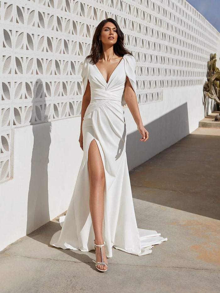 wedding-dress-matches-your-name-2
