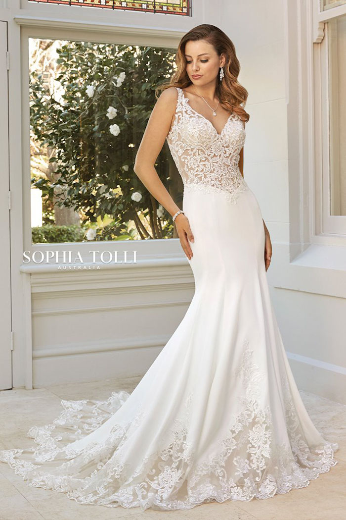 wedding-dress-matches-your-name-3