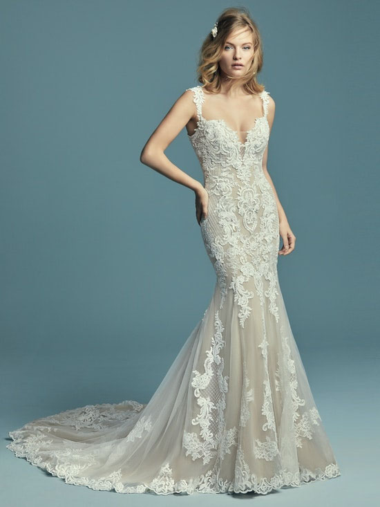 wedding-dress-matches-your-name-4