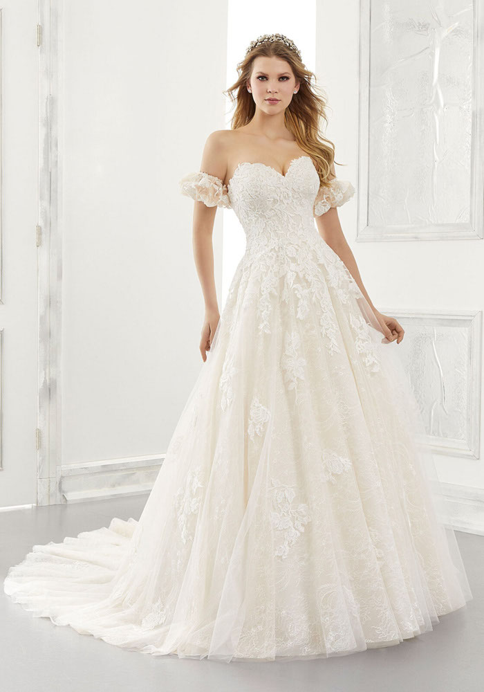 wedding-dress-matches-your-name-5