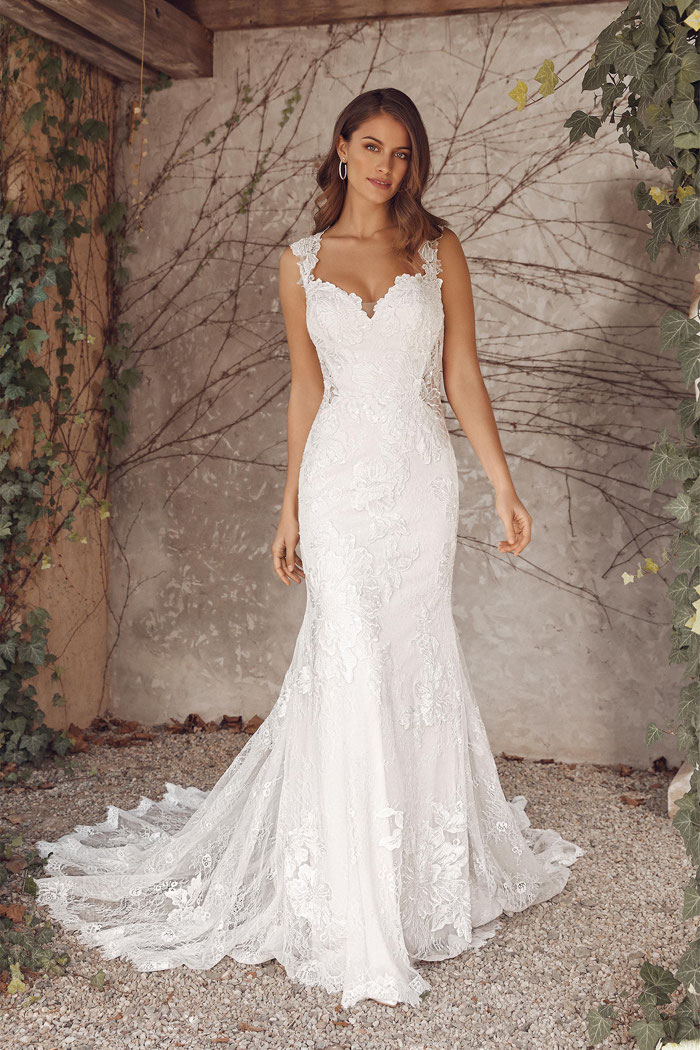 wedding-dress-matches-your-name-7