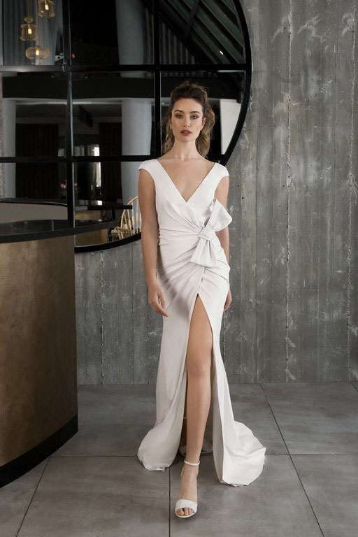 wedding-dress-matches-your-name-9