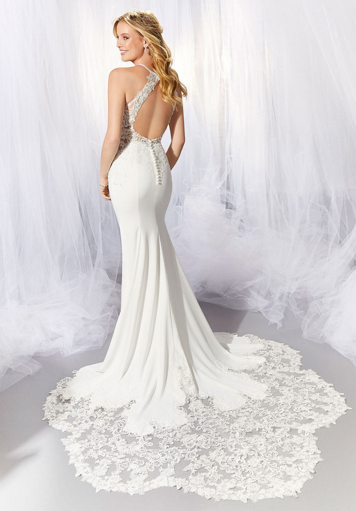 wedding-dress-matches-your-name-10