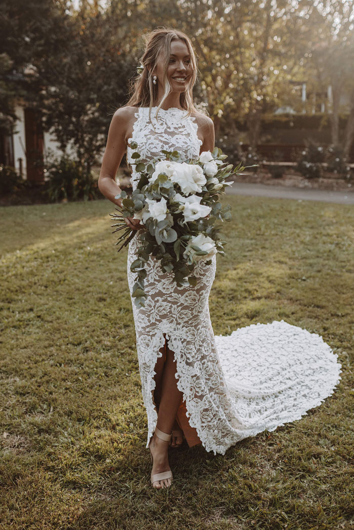wedding-dress-matches-your-name-11