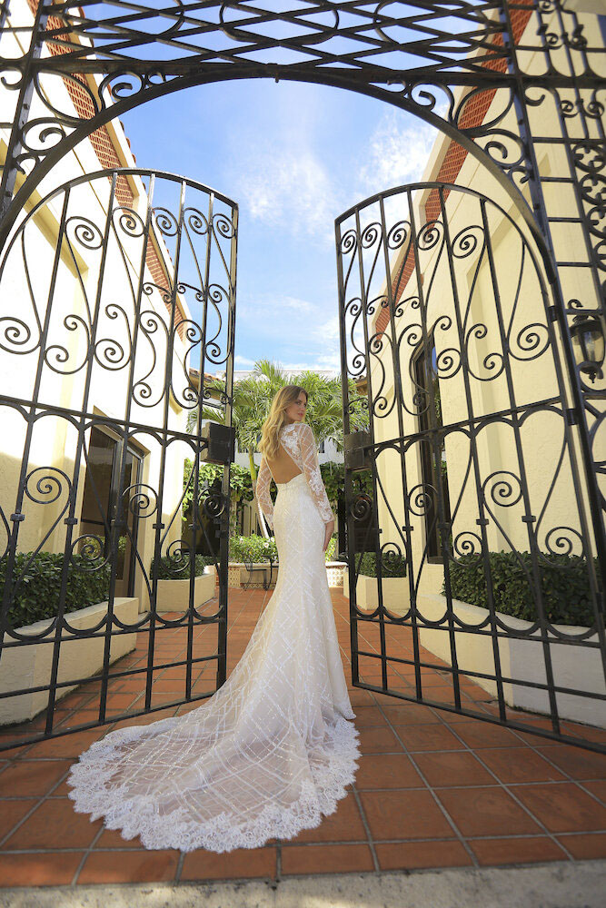 wedding-dress-matches-your-name-12