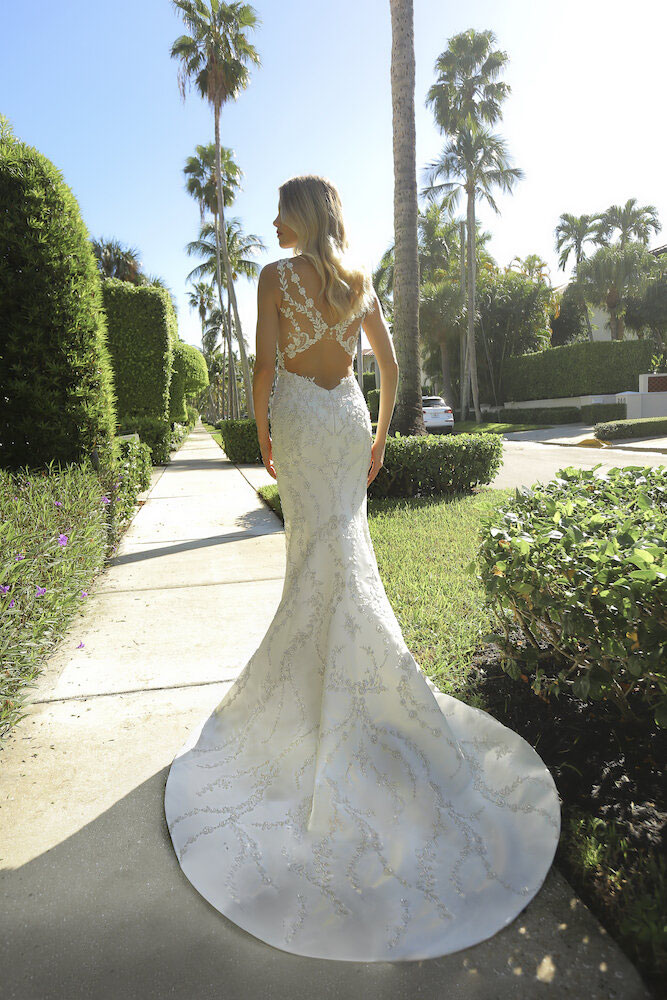 wedding-dress-matches-your-name-13