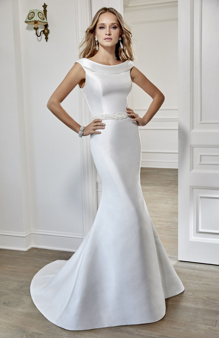 wedding-dress-matches-your-name-14