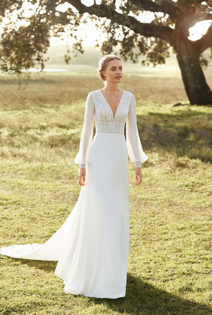 wedding-dress-matches-your-name-15