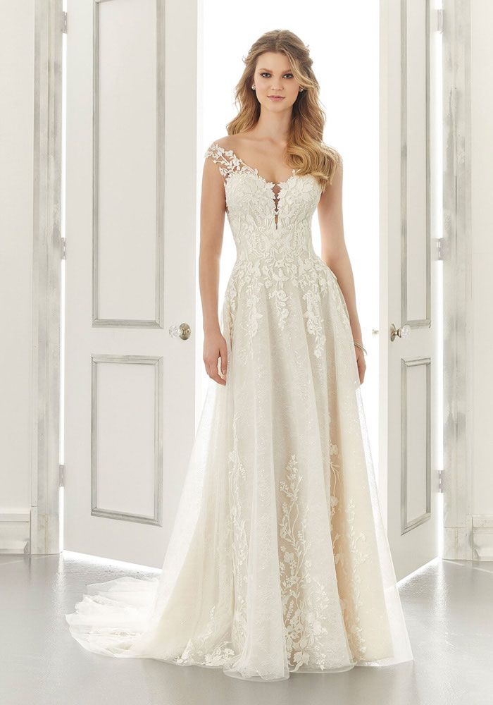 wedding-dress-matches-your-name-16