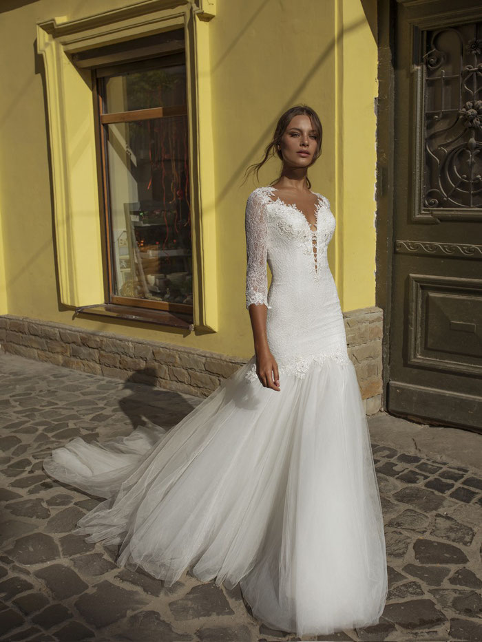 wedding-dress-matches-your-name-17