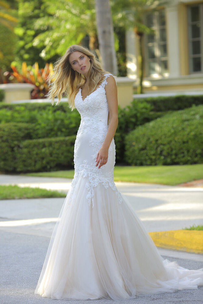 wedding-dress-matches-your-name-22