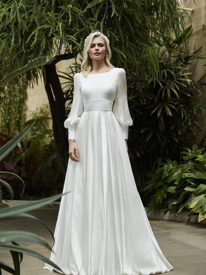 wedding-dress-matches-your-name-23