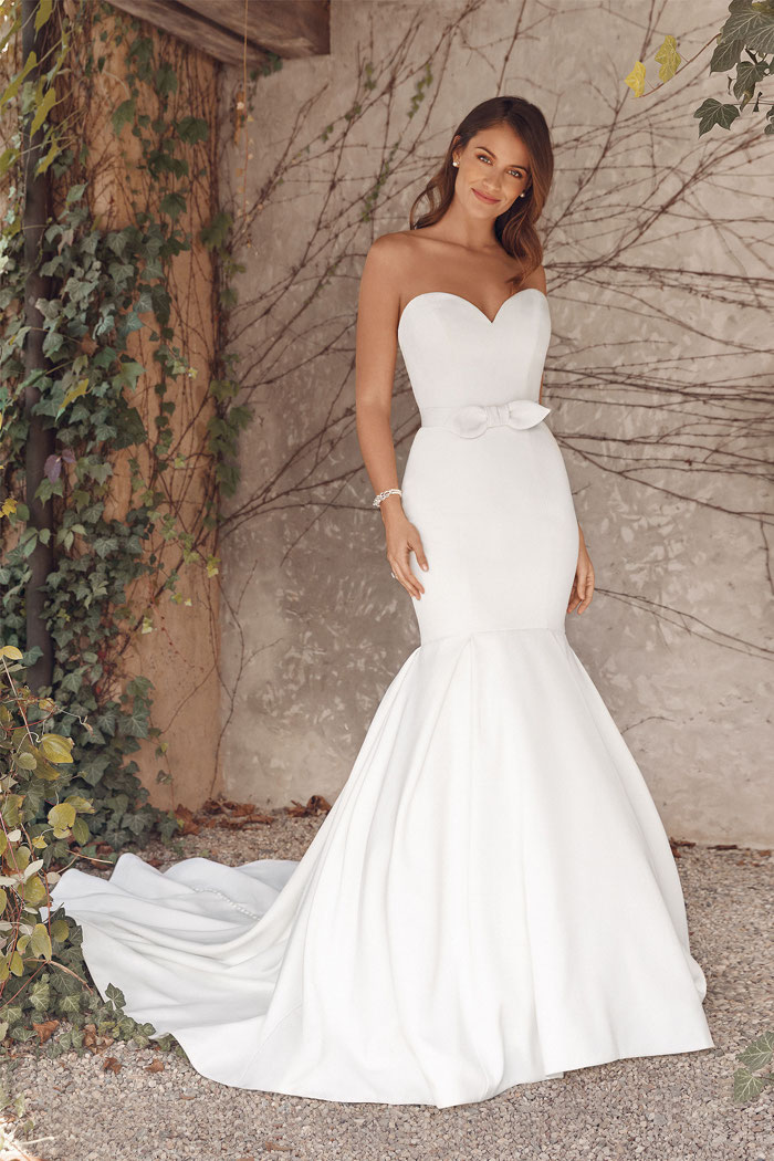 wedding-dress-matches-your-name-24