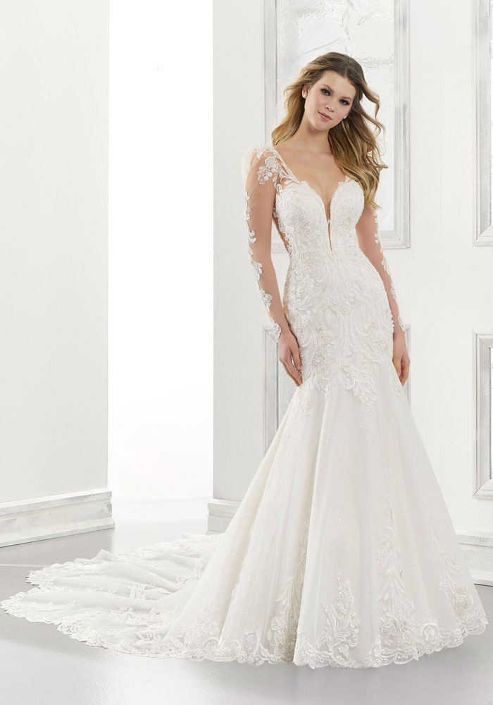 wedding-dress-matches-your-name-26
