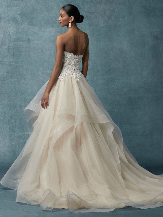 wedding-dress-matches-your-name-27