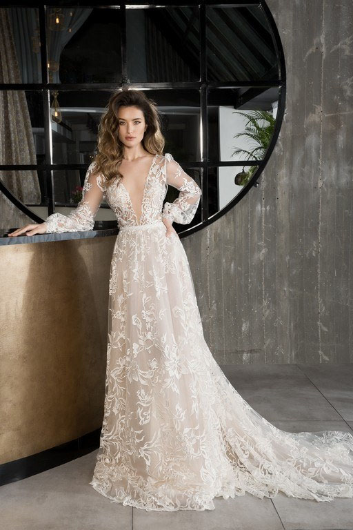 wedding-dress-matches-your-name-28