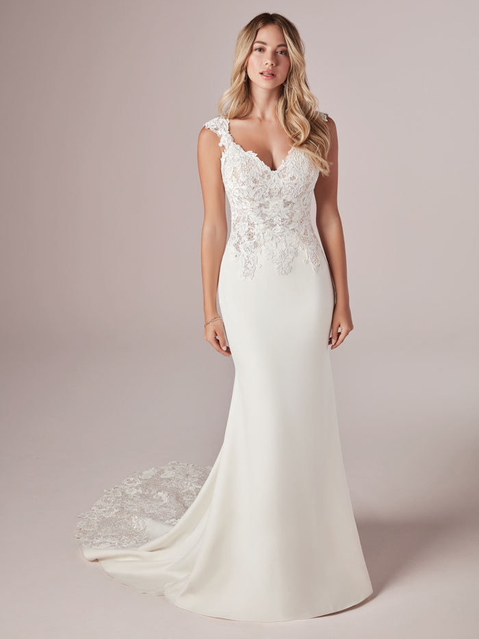 wedding-dress-matches-your-name-29
