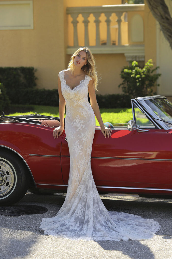 wedding-dress-matches-your-name-30