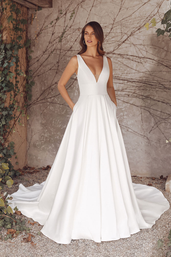 wedding-dress-matches-your-name-31