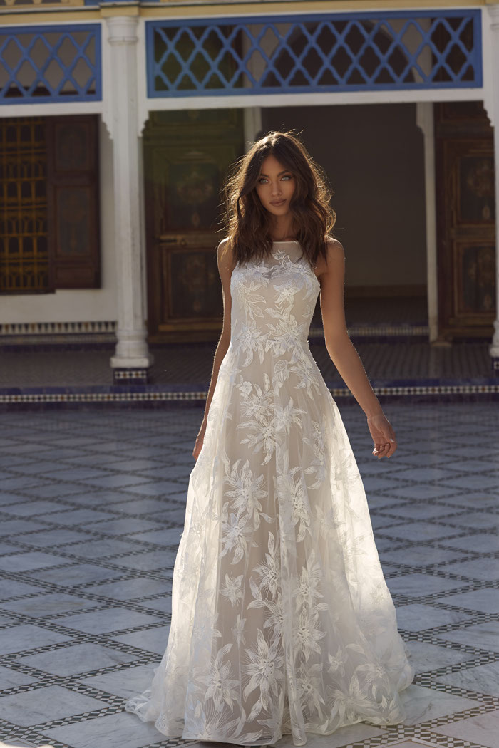 wedding-dress-matches-your-name-32