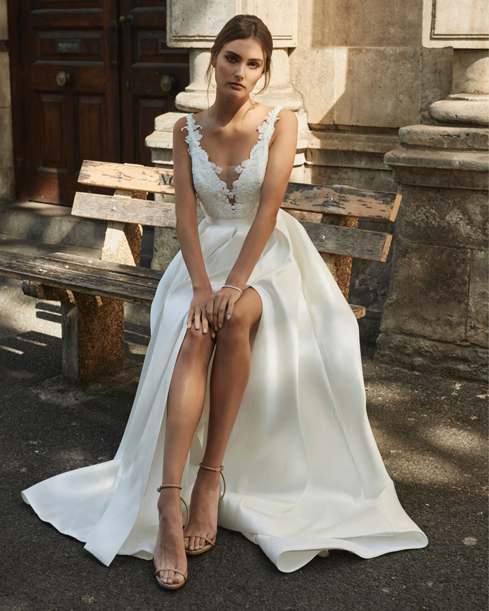 wedding-dress-matches-your-name-33