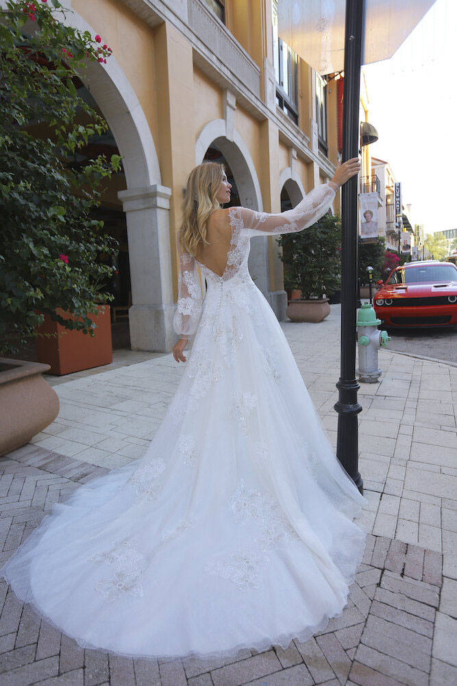 wedding-dress-matches-your-name-34