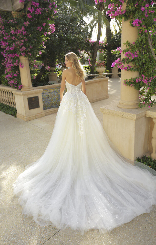 wedding-dress-matches-your-name-35