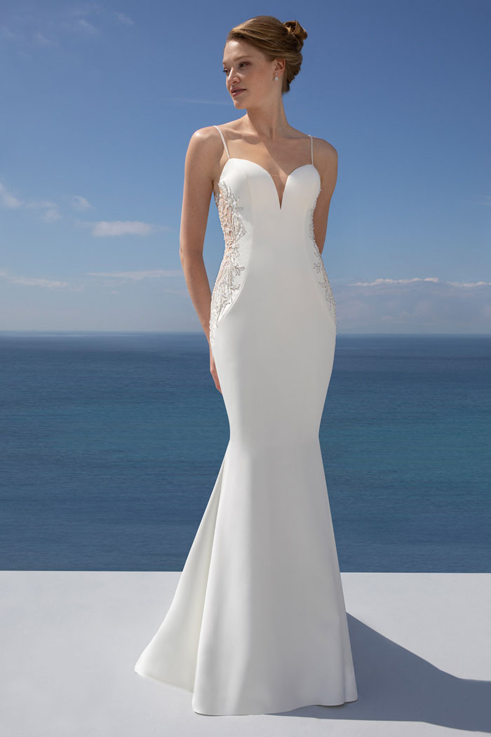 wedding-dress-matches-your-name-37
